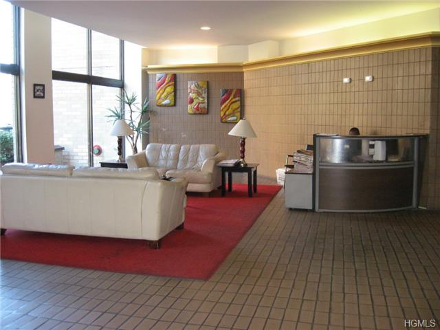 Rental Homes for Rent, ListingId:30602662, location: 1 Glenwood Avenue Yonkers 10701