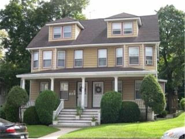 Rental Homes for Rent, ListingId:30602309, location: 111 Theodore Fremd Avenue Rye 10580