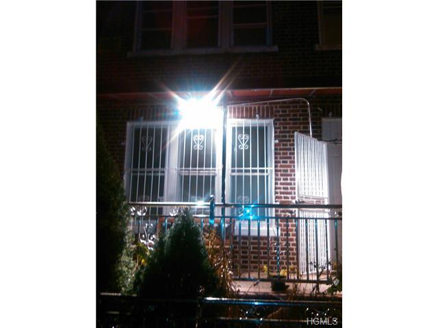 Rental Homes for Rent, ListingId:30602684, location: Bronx 10451