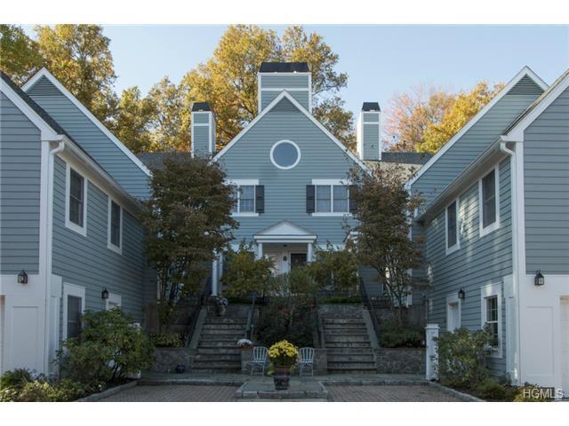 Real Estate for Sale, ListingId: 30602261, White Plains,NY10605
