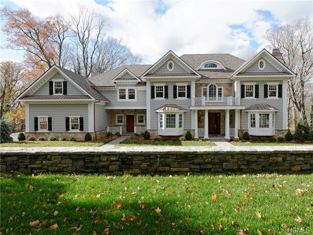 Real Estate for Sale, ListingId: 30602518, Scarsdale,NY10583