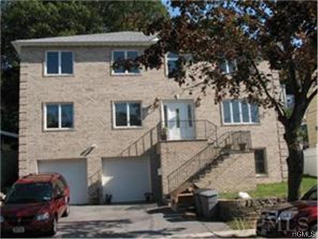 Rental Homes for Rent, ListingId:30602546, location: 134 Burhans Avenue Yonkers 10701