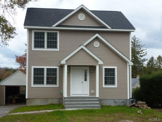 Rental Homes for Rent, ListingId:30602441, location: 148 Babbitt Road Bedford Hills 10507