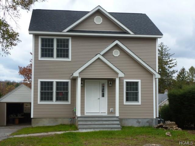 Rental Homes for Rent, ListingId:30602441, location: 148 Babbitt Road Bedford Hills 10507