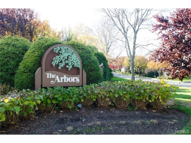 Real Estate for Sale, ListingId: 30671589, Rye Brook,NY10573