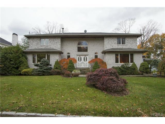 Real Estate for Sale, ListingId: 30602274, White Plains,NY10605