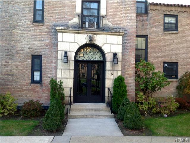 Rental Homes for Rent, ListingId:30602357, location: 1273 North Avenue New Rochelle 10804