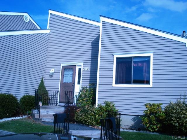 Real Estate for Sale, ListingId: 30602511, Brewster,NY10509