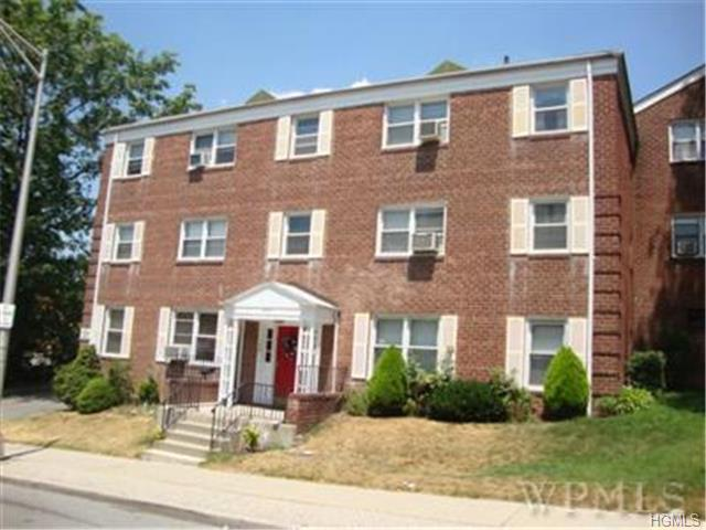 Rental Homes for Rent, ListingId:30602196, location: 717 Tuckahoe Road Yonkers 10710