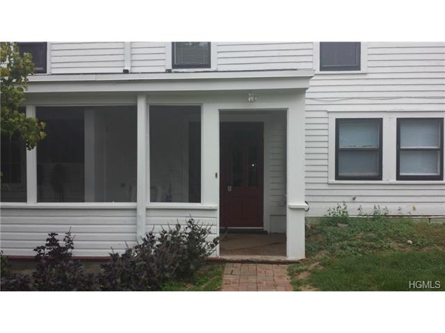 Rental Homes for Rent, ListingId:30633273, location: 82 Lake Road Katonah 10536