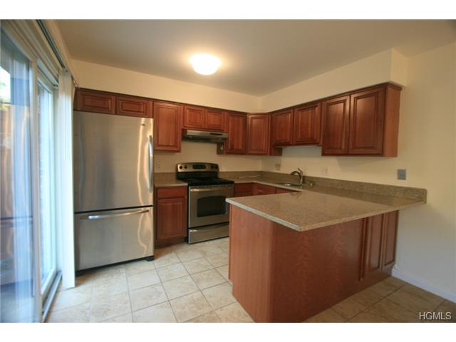 Rental Homes for Rent, ListingId:30633280, location: 508 Old Country Road Elmsford 10523