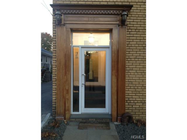 Rental Homes for Rent, ListingId:30633284, location: 106 Fourth Avenue Pelham 10803