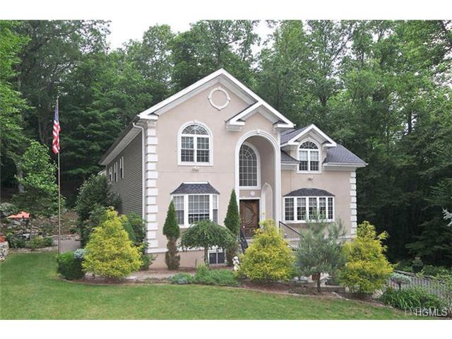 Real Estate for Sale, ListingId: 30684044, Putnam Valley,NY10579