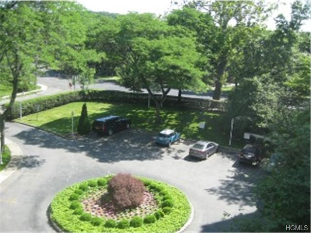 Rental Homes for Rent, ListingId:30633287, location: 499 North Broadway White Plains 10603