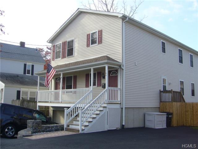 Real Estate for Sale, ListingId: 30633281, Harrison,NY10528