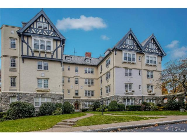 Real Estate for Sale, ListingId: 30645822, Bronxville, NY  10708
