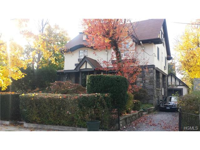Real Estate for Sale, ListingId: 30881802, Mt Vernon,NY10552