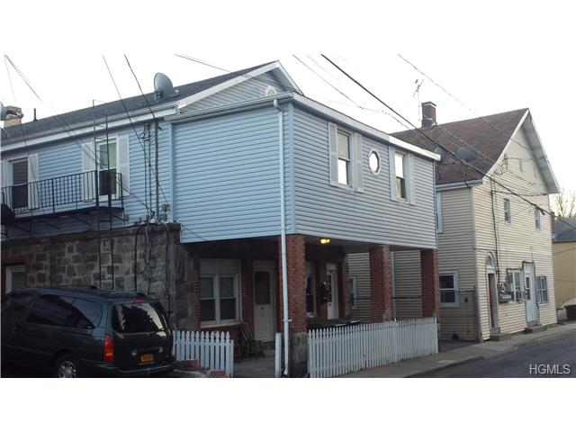 Rental Homes for Rent, ListingId:30659146, location: 48 Center Street Highland Falls 10928