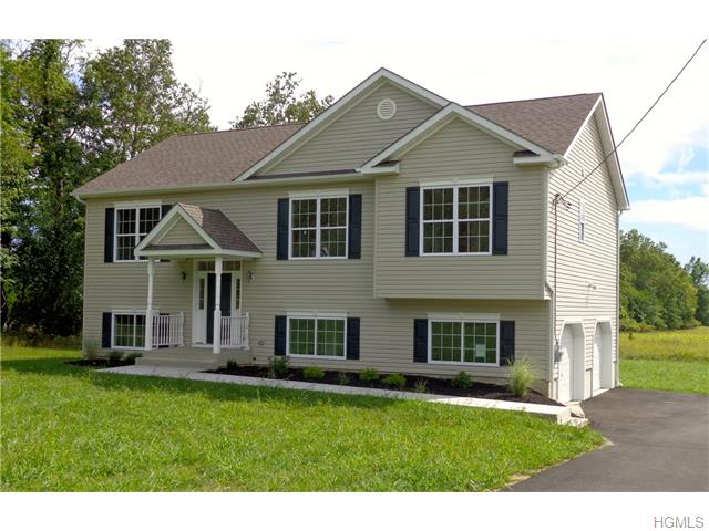 Real Estate for Sale, ListingId: 30645885, Washingtonville,NY10992