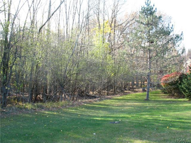 Real Estate for Sale, ListingId: 35190280, Goshen,NY10924