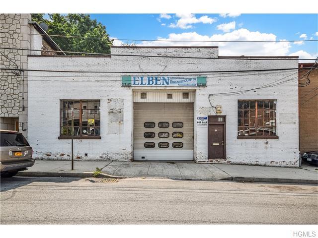 Real Estate for Sale, ListingId: 35912280, Tarrytown,NY10591