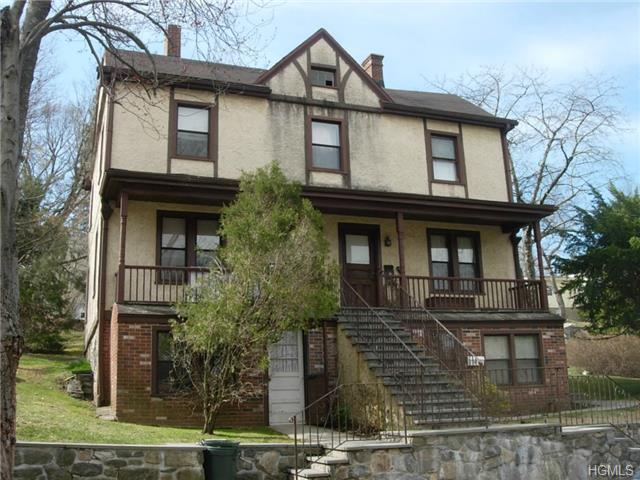Rental Homes for Rent, ListingId:30671593, location: 214 216 Sheldon Avenue Tarrytown 10591