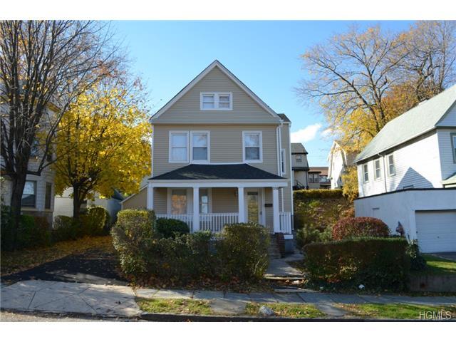 Real Estate for Sale, ListingId: 30671573, Mt Vernon,NY10553
