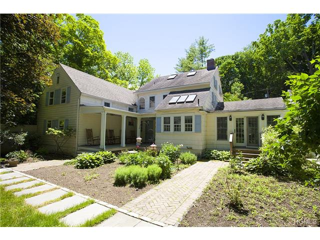 Rental Homes for Rent, ListingId:30671587, location: 160 Broad Brook Road Bedford Hills 10507