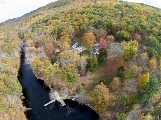 Real Estate for Sale, ListingId: 30695324, Putnam Valley,NY10579