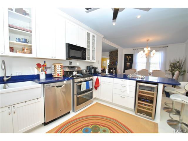 Real Estate for Sale, ListingId: 30671608, Bronx,NY10465