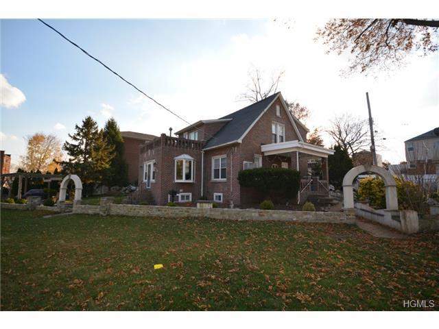 Real Estate for Sale, ListingId: 30671607, Bronx,NY10465