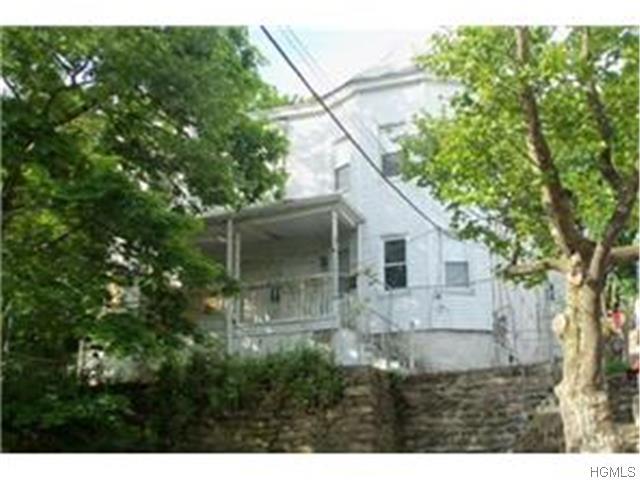 Real Estate for Sale, ListingId: 30678623, Mt Vernon,NY10553
