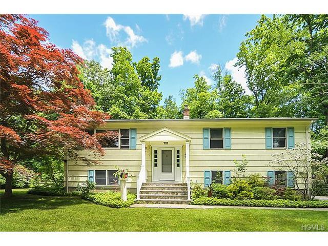 Rental Homes for Rent, ListingId:30678555, location: 119 Oscaleta Road South Salem 10590