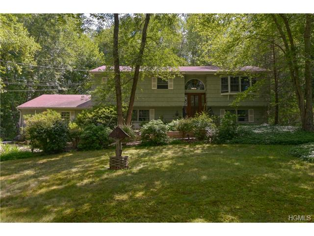 Rental Homes for Rent, ListingId:30695339, location: 3 David Drive North Salem 10560