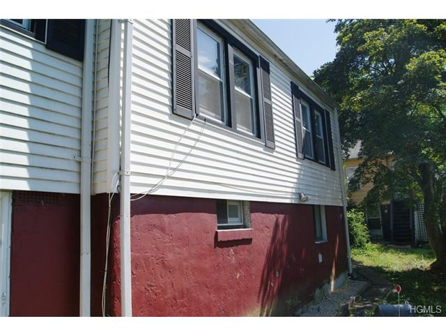 Rental Homes for Rent, ListingId:30734752, location: 669 North Division Street Peekskill 10566