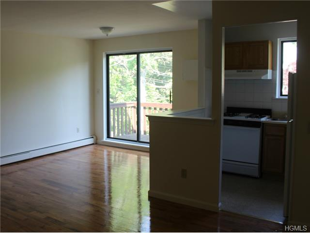 Rental Homes for Rent, ListingId:30695505, location: 35 Odell Avenue Yonkers 10701