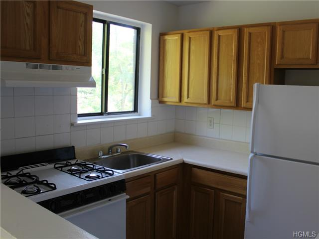 Rental Homes for Rent, ListingId:30695507, location: 35 Odell Avenue Yonkers 10701