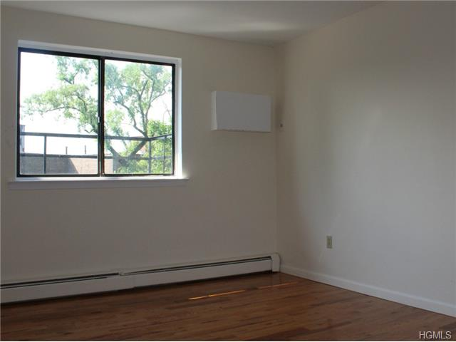 Rental Homes for Rent, ListingId:30695512, location: 35 Odell Avenue Yonkers 10701