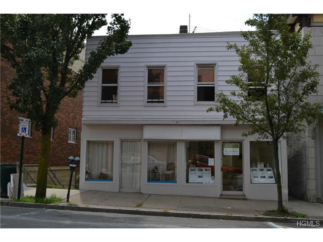 Rental Homes for Rent, ListingId:30708698, location: 42 Main Street Hastings On Hudson 10706