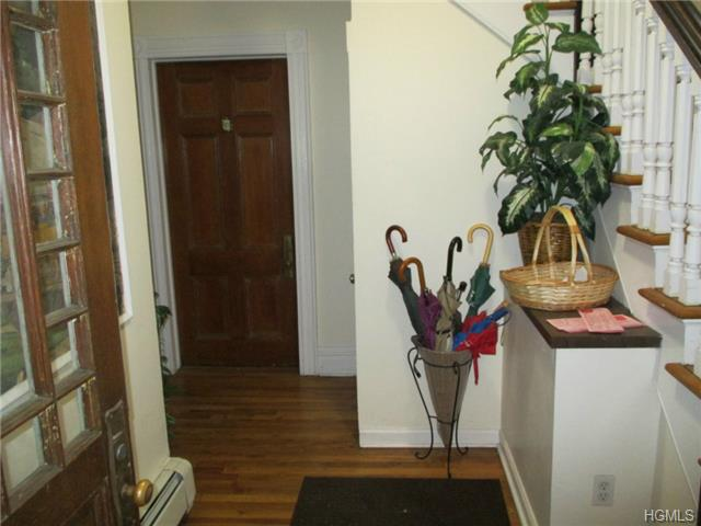 Rental Homes for Rent, ListingId:30708579, location: 72 neperan Road Tarrytown 10591