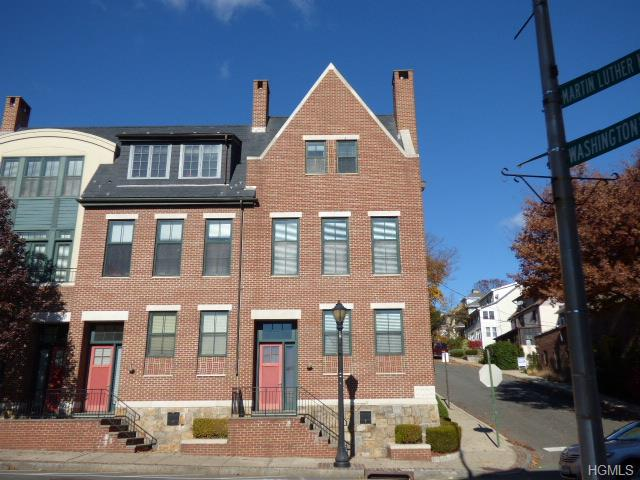 Rental Homes for Rent, ListingId:30695375, location: 141 Main Street Tuckahoe 10707