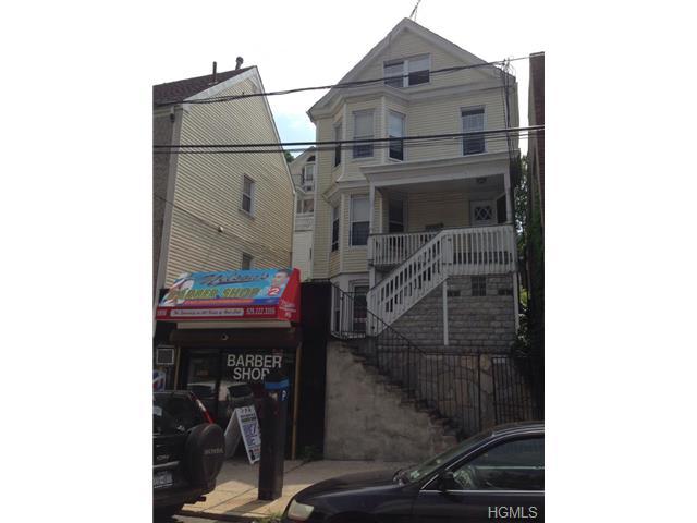 5808 Mosholu Ave, Riverdale, Bronx 10471