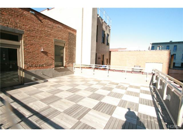Rental Homes for Rent, ListingId:30773852, location: 48 Warburton Avenue Yonkers 10701