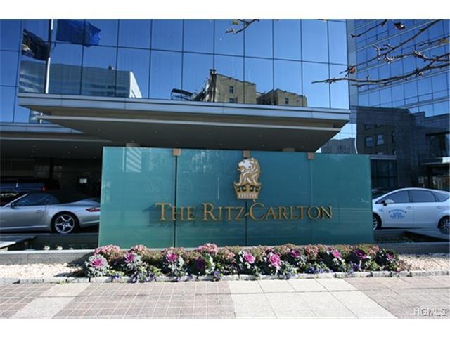 Real Estate for Sale, ListingId: 30724553, White Plains,NY10601