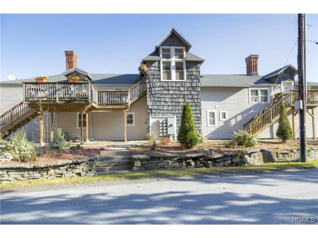 Real Estate for Sale, ListingId: 30724567, Highland,NY12528