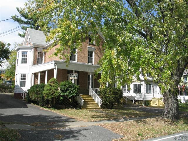 Real Estate for Sale, ListingId: 35289127, Walden,NY12586