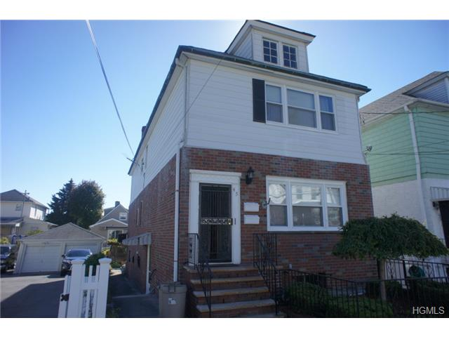 Rental Homes for Rent, ListingId:30724565, location: 45 Hildreth Place Yonkers 10704