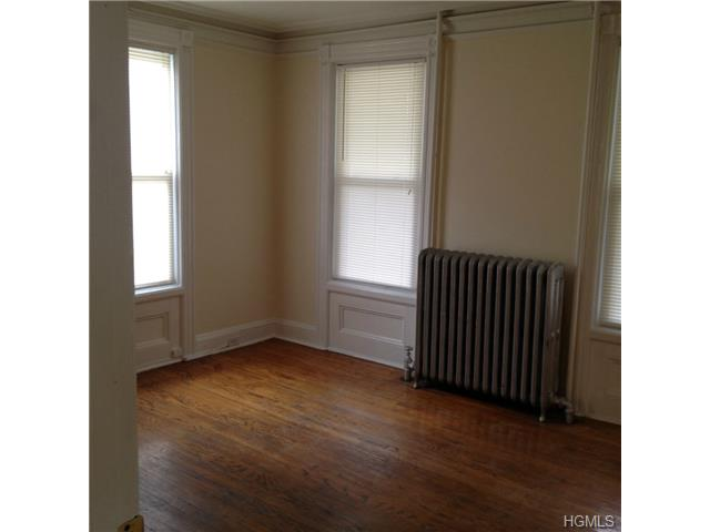 Rental Homes for Rent, ListingId:30734700, location: 28 Snowden Avenue Ossining 10562