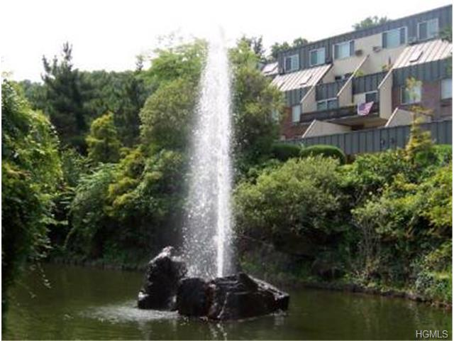 Rental Homes for Rent, ListingId:30857517, location: 2 Fountain Scarsdale 10583