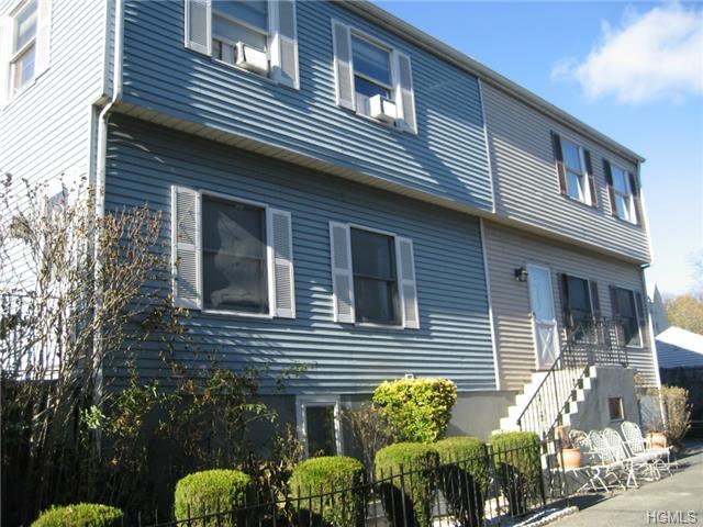 Real Estate for Sale, ListingId: 30734699, Pt Chester,NY10573